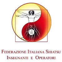 Federazione Italiana Shiatsu