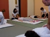 SHIATSU-0659