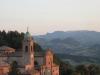 Arti D'Oriente, Verucchio 17-18-agosto 2013