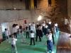 Compagni di Via - Verucchio, Agosto 2014