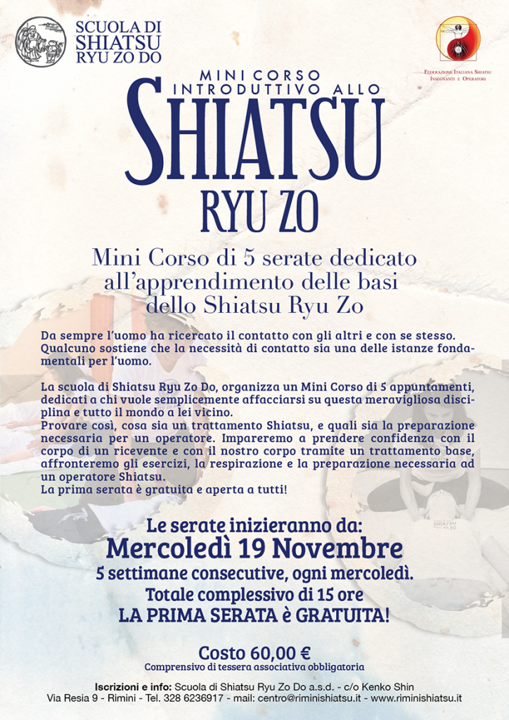 Introduzione allo shiatsu-01