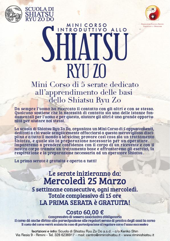 Introduzione allo shiatsu2-01