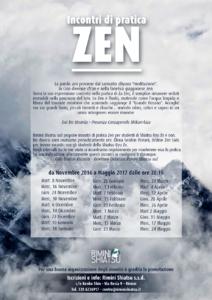 copertina-zazen