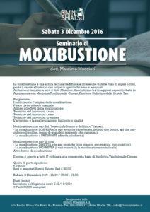 locandina-seminario-moxibustione
