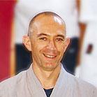 Aldo Ricciotti