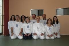 Lezione del livello professionale 07-02-2010